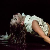 2478_gorini_show_corrida_danse.jpg