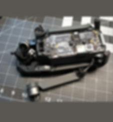 drone repair, dji drone repair, inspire 2 repair, mavic repair, mavic pro repair, phantom 4 repair, spark repair, matrice repair, drone parts, dji drone parts, inspire 2 parts, mavic parts, mavic pro parts, phantom 4 parts, spark parts, matrice parts, drone lessons, dji drone lessons,