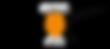 LOGO CINEAIR BLACK 2 .png