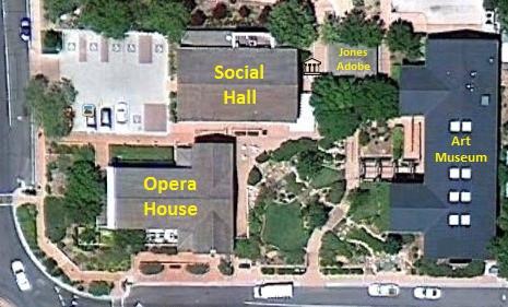 opera-house10.jpg