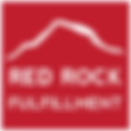 red rock fulfillment logo.png