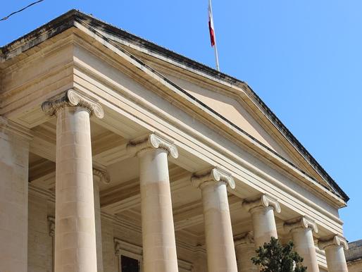 Opinjoni | Għaxar punti dwar il-Qrati