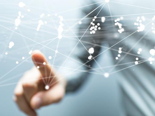 Il-futur ta' pajjizna: ir-riċerka u l-innovazzjoni.