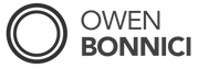 Owen Bonnici Logo