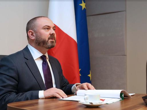 Ir-riċerka u l-innovazzjoni huma ċ-cavetta għal irkupru b'saħħtu wara l-COVID-19