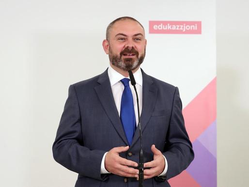 Tiġi mnedija l-ewwel edizzjoni tal-Malta VET Awards