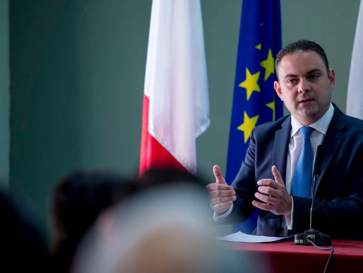 Tkabbir ta' €4 miljun fil-vot għall-kunsilli lokali fl-aħħar sena