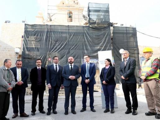 Opinjoni | Insaħħu dak li jagħmilna Maltin