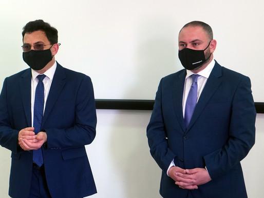 Proġett ewlieni jinvestiga modi ġodda għas-sejbien bikri tal-kanċer li jinfirex fil-ġisem