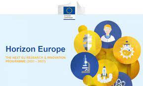 €95.5 Biljuni fi ħdan Horizon Europe - L-akbar baġit li qatt ingħata għar-riċerka u l-innovazzjoni