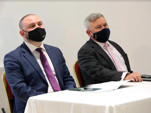 Għotja ta' €200,000 għall-iżvilupp ta' '3D printing head'