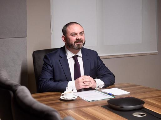 Kollaborazzjoni bla preċedent bejn Malta u t-Turkija fir-Riċerka u l-Innovazzjoni