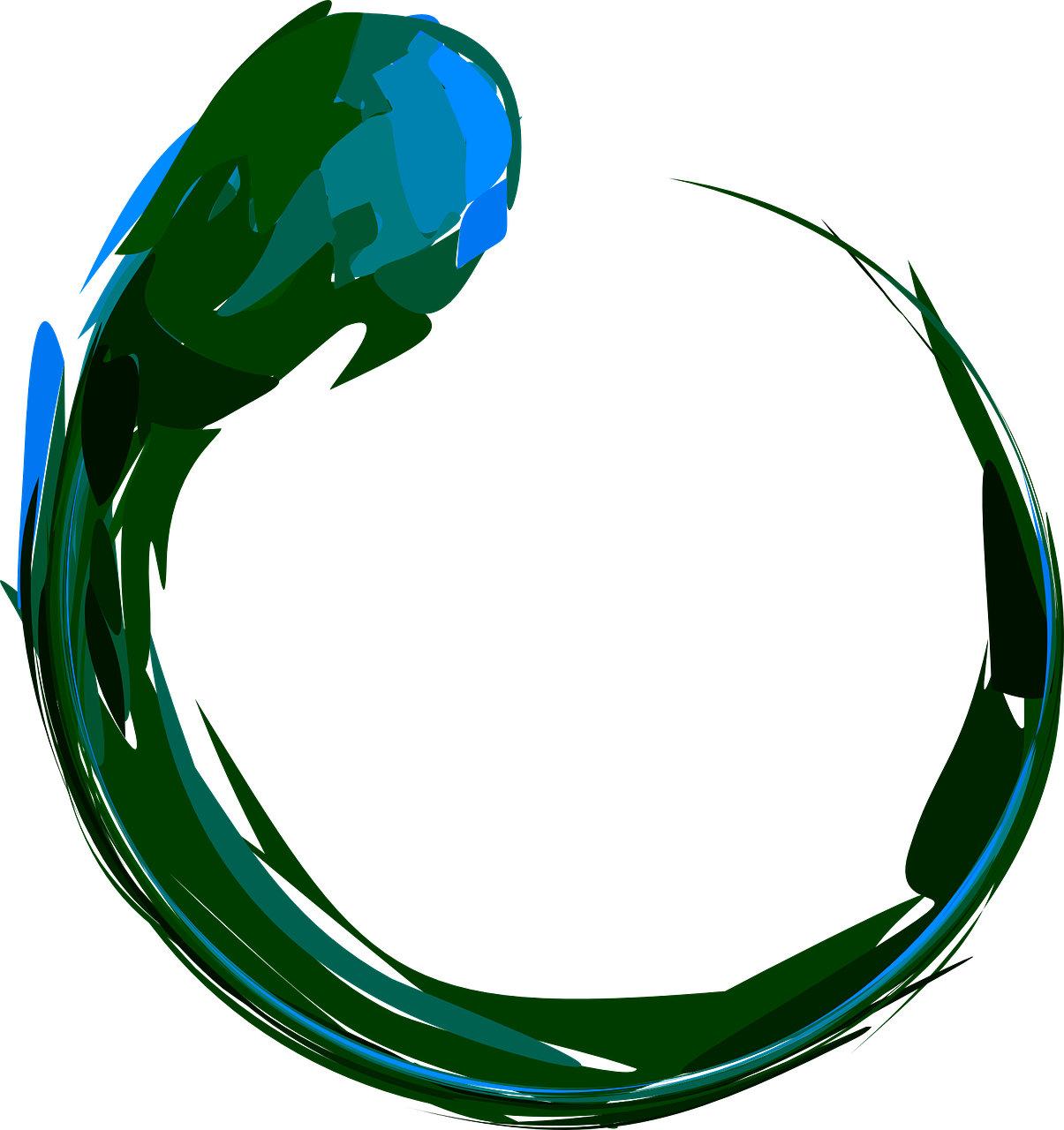 Moonbeam Shaman Energy Healing