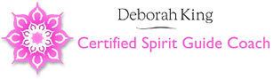 DeborahKing-CertifiedSpiritGuideCoach.jp