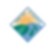 logo mrc D'Autray.png