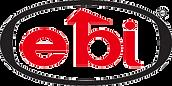 logo_ebi_petit.png