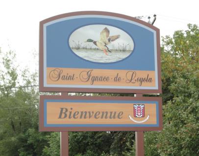Pancarte_St-Ignace_modifié_edited.png