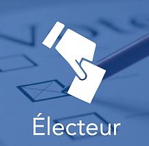 Électeur.png