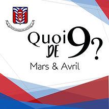 Mars et Avril.jpg