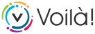 8-voila_logo_1024x375-380x139.png