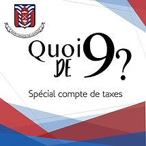 Spécial_compte_de_taxes_.jpg