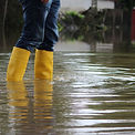6e992a2f2d_105555_causes-inondations.jpg