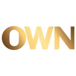 Own Network