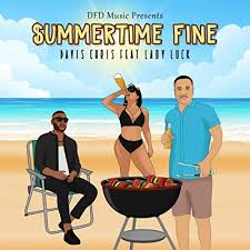 Summertimefine