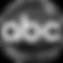 ABC_Logo_(2007).png