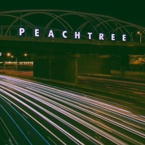 1am on Peachtree.jpg