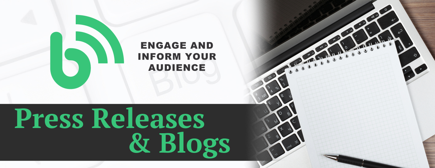press-releases-and-blogs