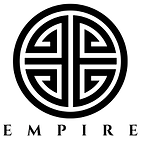 logo empire .png