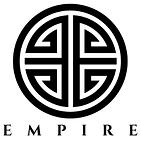 logo empire .png