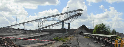BMA-Coal-Conveyor.jpg