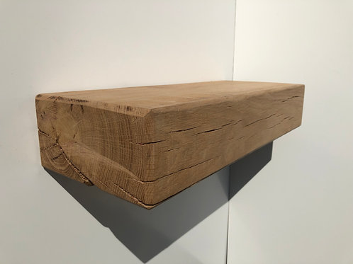 Sleeper Wood Type Samples