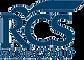 Logo_RCS_MediaGroup.png