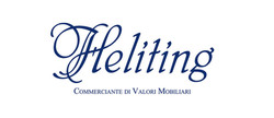 Heliting