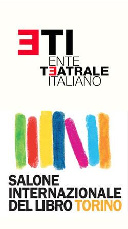 Eti - Ente Teatrale Italiano