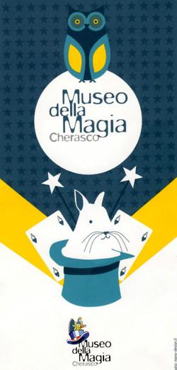 Museo della Magia