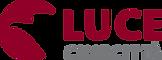 Istituto_Luce_Cinecittà_logo.png