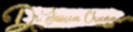 Jessica Chung Logo- Updated2_edited_edit
