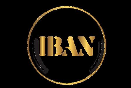 IBANSubmark.png
