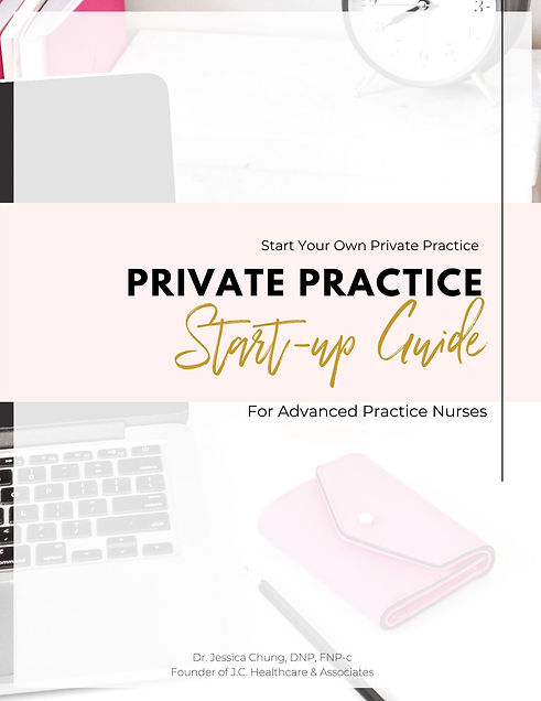 Private Practice Start-up Guide.jpg