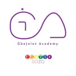 Ġbejniet Activist Academy 2021