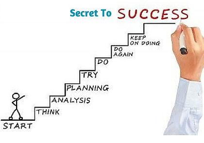 secret-to-success.jpg