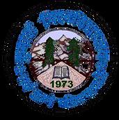 kumaun-university