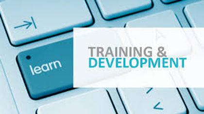 Training and Development.jpg