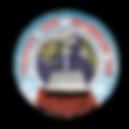 Softened logo.png