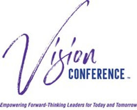 Vision_Conference_with_tagline_Logo.jpg