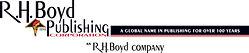 R.H. Boyd Publishing Corporation an R.H.
